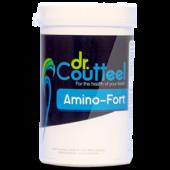 Amino-Fort 200 g