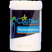 Multivitamine 250 g