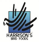 Harrison's logo