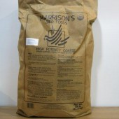 Harrison's Bird Food – High Potency Coarse