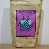 Harrison's Bird Food – Power Treats