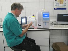 bloedanalysetoestemetPeter.jpg[1]