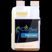 Mycosol 500 ml