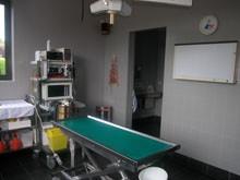 operatiekamer[1]