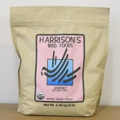 Harrison's Bird Food – Juvenile Handfeeding Formula