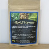 Harrison's Bird Food Healthzyme