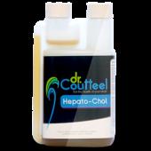 Hepato-Chol 250 ml