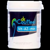 Vit-AZ-min 250 g
