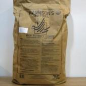 Harrison's Bird Food – High Potency Coarse