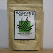 Harrison's Bird Food – Neonate Formula