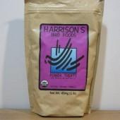 Harrison's Bird Food – Power Treats