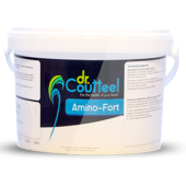 Amino-Fort 1 kg