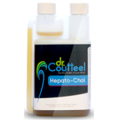 Hepato-Chol 500 ml