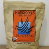 Harrison's Bird Food – High Potency Fine
