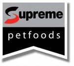 logo_supreme_petfoods